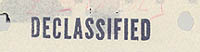 declassified-stamp