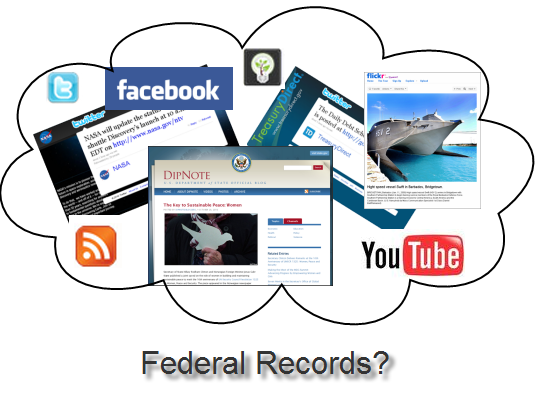 federal-records